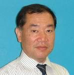 Eiichiro Ariji