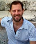 Dr. Dionisios Gasparatos