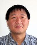 Dr. Gang Cheng