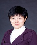 Dr. Shi Lin
