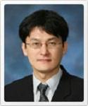 Dr. Hyunjin Park