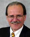 Prof. Arthur M. Michalek