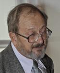 Dr. Yury Gatinsky