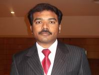 Kalwa Pavankumar