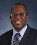 Prof. Solomon Ike Okosun