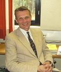 Prof. Matti Osmo Antero Lehtinen