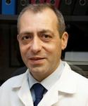 Dr. Christophoros N. Foroulis
