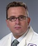 Dr. Juan B. Grau