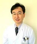 Dr. Yoshimasa Maniwa