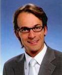 Dr. Arndt-Holger Kiessling