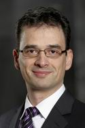 Grigorios Leontiadis