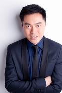 Rupert Leong