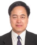Prof. Xianfang Song
