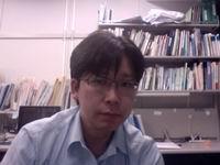 Tsutomu Nishida