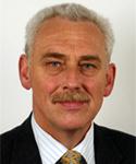 Dr.Bernd Wünnemann