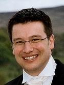 Christian Philipp Selinger