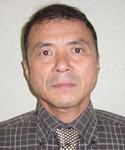 Dr. Katsumi Matsumoto
