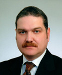 Dr. Uygur Er