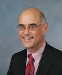 Prof. Joseph (Jay) B. Zwischenberger