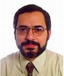 Anas Sarraj Asil