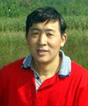 Dr. Xiaohuan Yang