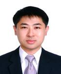 Dr. Chong-Chi Chiu