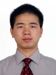 Dr. Zhongquan Dai