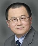 Dr. Ji Li