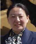 Dr. Weiwei Song