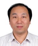 Prof. Yuh-Min Song