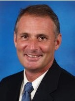 Stephen Rushton