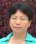 Dr. Ruixia Hao