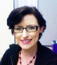 Arianne Jennifer Rourke