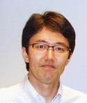 Dr. Kenji Kabashima