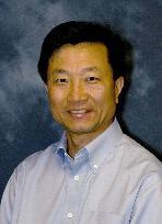 Prof. Bintong Chen