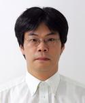 Dr. Hideo Yasunaga