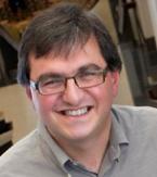 Prof. Panos Kouvelis