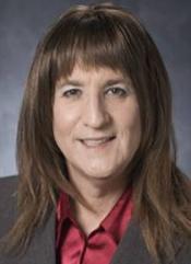 Prof. Janine E. Aronson