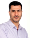 Nabil M. Abdel-Jabbar