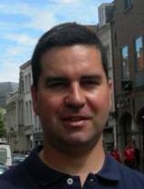 Dr. Ricardo Josa Fombellida