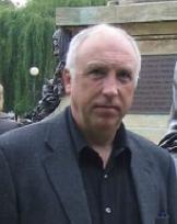 Prof. Dennis Leech