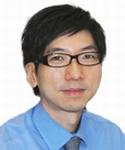 Dr. Sydney Chi-Wai Tang