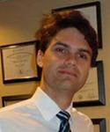 Prof. Filipe Moreira de Andrade