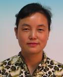 Prof. Xiu-Yun Chuan