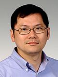 Prof. Chak K. Chan