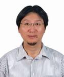 Prof. Jo-Shu Chang