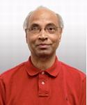 Prof. Pradip K. Bhowmik