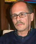Prof. Mircea Darabantu