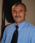 Prof.  Salah Akkal