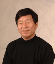 Dr. Guobin Fu